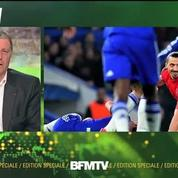 Football / Ligue des champions : L'exploit du PSG !