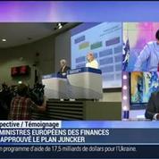 Meridiam est le leader dans l'investissement dans les infrastructures publiques dans le monde : Thierry Déau
