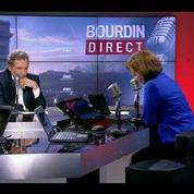 Débat sur la fessée: Je vous le confirme, la France ne changera pas sa loi