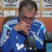 Football / Lens-Marseille : les réactions des coachs