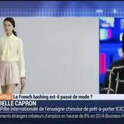 Le French bashing est-il passé de mode ? (1/4)