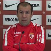 Football / Ligue des champions Jardim : La Juve, une équipe très difficile