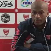 Football / Ligue 2 / Nîmes se battra jusqu'à la fin