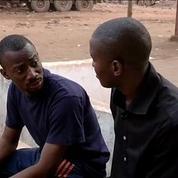 Attentat à Bamako: les proches du Français tué racontent ses derniers instants