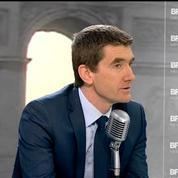 Stéphane Gatignon : «Il faut plus de police contre les violences liées aux trafics»
