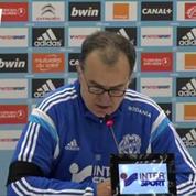 Football / OM – OL : Un nul qui arrange les affaires de Lyon