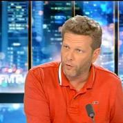 Ghislain Wattrelos sur le vol MH370: Des tas de gens savent quelque chose