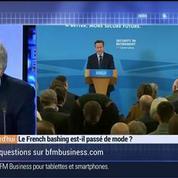 Le French bashing est-il passé de mode ? (4/4)