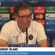 Football / Ligue des champions : Le PSG prêt au combat face à Chelsea