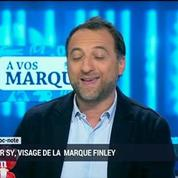 José Bové appelle au boycott des M&M's: Valéry Pothain, Frank Tapiro et Pascal Grégoire (1/3)