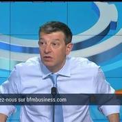 Olivier Berruyer: Euro: Ce n'est pas la génération la plus égoïste de l'Histoire qui va mettre en place des mécanismes de solidarité