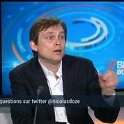 Olivier Berruyer : La loi santé est un enfumage inutile économiquement et politiquement