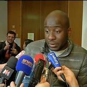 Relaxe requise le procès de Clichy-sous-Bois : «On ne baisse pas les bras» réagit le frère de Bouna