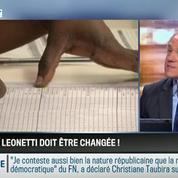 Le parti pris d'Hervé Gattegno: La proposition de loi sur la fin de vie est bonne, mais doit être changée !