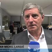 Football / Ligue des champions : l'analyse de la Dream Team après la qualification du PSG