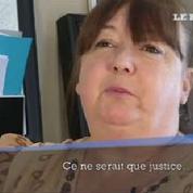 Attentats de Boston : la mère de deux victimes témoigne