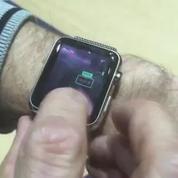 Apple Watch, MacBook : ce qu'il faut retenir des annonces de la Keynote