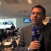 Football / Ligue des champions : une malédiction Ibrahimovic ?
