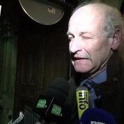 Football / Matchs truqués Fouquard : Rien n'est démontré