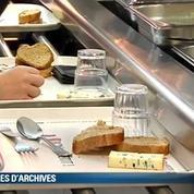 Chalon-sur-Saône : le maire UMP supprime le porc à la cantine