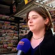 Charlie Hebdo : l'engouement en kiosque est retombé