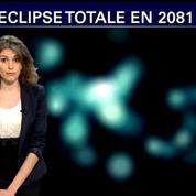 A quoi ressembleront les présentateurs de la matinale de BFMTV en 2081?