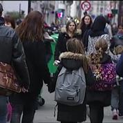 Le Conseil de l'Europe veut interdire la fessée en France