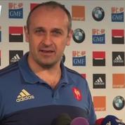 Rugby / Six Nations : le XV de France devra s'inspirer du PSG