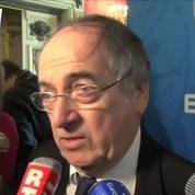 Football / Le Graët : Un exploit historique du PSG