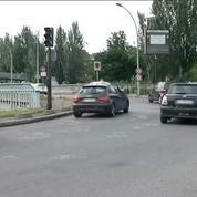 Pic de pollution à Paris: Anne Hidalgo demande la circulation alternée