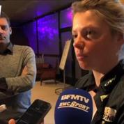 Biathlon / Coupe du monde Dorin-Habert : Ça ne sert à rien d'en rajouter