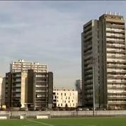 Que devient Clichy-sous-Bois, dix ans après les émeutes ?