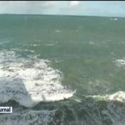 Grandes marées : une très bonne affaire pour le tourisme