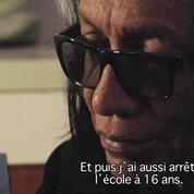 Rodriguez :