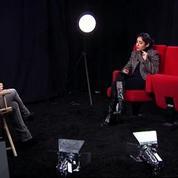 Golshifteh Farahani : « Ce rôle m'a libérée »