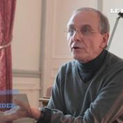 IVG : Axel Kahn répond à Yves Thréard