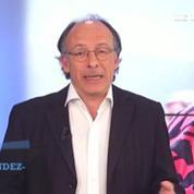 Circoncision : «Jean-Claude Mignon, répondez-moi!»