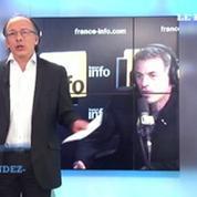Vote blanc : «Bruno Gaccio, répondez-moi!»