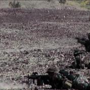 Ben Laden : deux ans après Discovery Channel