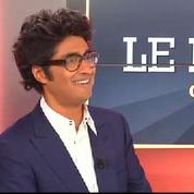 Sébastien Folin : «TF1 m'a offert une notoriété hallucinante !»