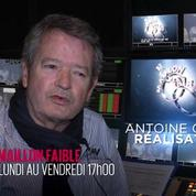 Le maillon faible-coulissesD8