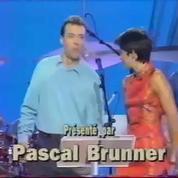 Décès de Pascal Brunner : le générique de l'émission