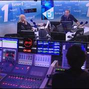 Duplex de Louis Bodin en Argentine : TF1 se justifie