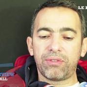 Youri Djorkaeff: «Deschamps peut gagner la Coupe du monde»