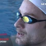 Paralympiques / Charles Rozoy :