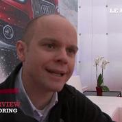 Sport et sponsoring, entretien avec Audi France