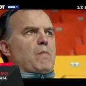 Zap'Foot : Bielsa prend ses marques, Ranieri ironise sur Zidane