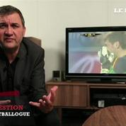 Mondial 2014 : «L'Espagne peut-elle à nouveau atteindre le dernier carré ?»