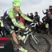 Tour de France : «Nous avons assisté à une étape de légende du Tour»