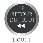 Le retour du jeudi #1 - Ligue 1 Saison 2013-2014